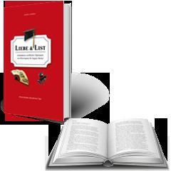 US-Buch-Vita_klein